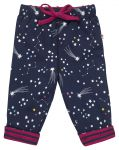 Piccalilly Galaxy Reversible Trousers