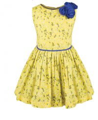 Little Lord & Lady Betsy Hyde Park Dress