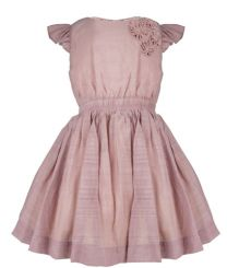 Little Lord & Lady Rose China Dress