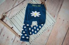 Blade & Rose Daisy Leggings