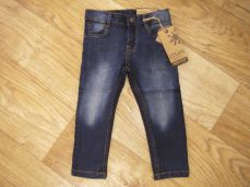 Losan Boys Slim Fit Jeans