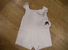 Sarah Louise Broderie Anglaise Shortall 011558