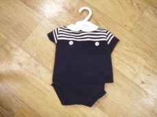 83e94552f Knitwear