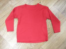 Seesaw Long Sleeved T-shirt