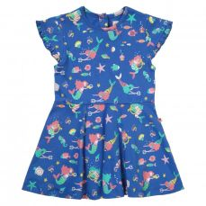 Piccalilly Mermaid Dress