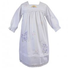 Powell Craft Ophelia Unicorn Nightie