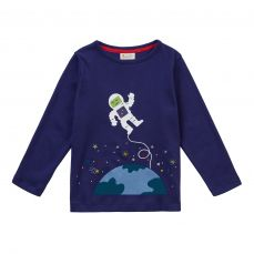 Piccalilly Astronaut Top