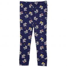 Piccalilly Astronaut Leggings