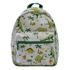 Powell Craft Dinosaur Backpack