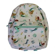 Powell Craft Mermaid Backpack