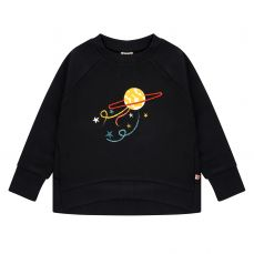 Piccalilly Saturn Sweatshirt