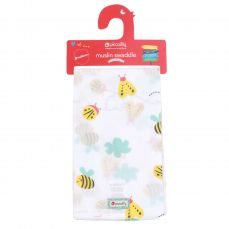 Piccalilly Little Wings Swaddle