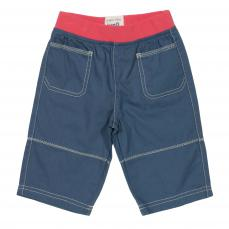 Kite Boys Zig Zag Shorts
