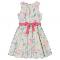 Kite Girls Butterfly Dress