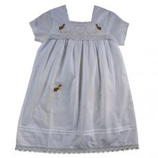 Powell Craft Betty Bumble Bee Nightdress