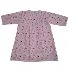 Powell Craft Pony Print Nightdress