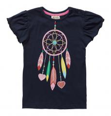Piccalilly Dreamcatcher T-shirt
