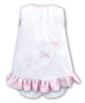 Sarah Louise Sleeveless Summer Dress   Pants 011066  242a3d8b0